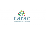 CARAC (Carac Profileo)