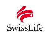 SWISSLIFE (SwissLife Expert)