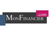 MONFINANCIER (MonFinancier Retraite Vie)