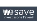 WESAVE (WeSave Patrimoine)
