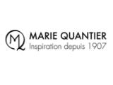 MARIE QUANTIER (Marie Quantier I)