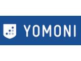 YOMONI (Yomoni Vie)