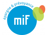 MIF (Compte Epargne Transmission)