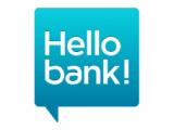 HELLO BANK (Assurance Vie Hello !)