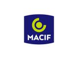 MACIF ACTIPLUS OPTION