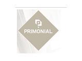 PRIMONIAL (Serenipierre)