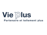E-NOVATION VIE PLUS (Vie Plus)