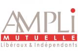 AMPLI-GRAIN 9 MULTISUPPORT