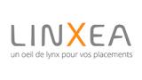 LINXEA PERP