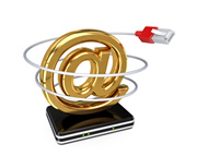 Ouverture de compte en ligne: les promesses d'Internet ne sont pas toutes au rendez-vous!