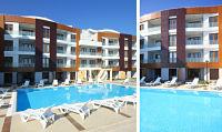 Résidences de tourisme, une alternative pour une résidence secondaire
