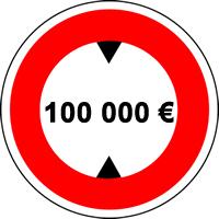 Garantie des dépôts
