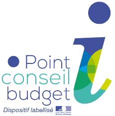 Logo Point Conseil Budget (PCB)