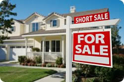 Immobilier aux USA: Les biens à vendre ne manquent pas