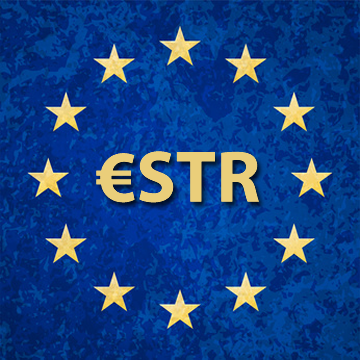 Taux Ester (€STR)