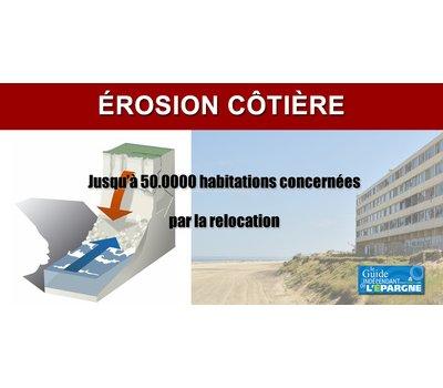 Erosion côtière : les propriétaires de l'immeuble Signal (Soulac sur Mer) seront indemnisés