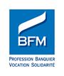 BFM credit